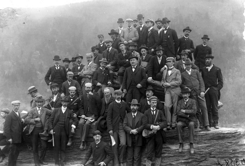 american_geologists_wva_1897