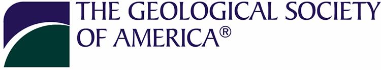 geologicalsocietyofamerica-logo