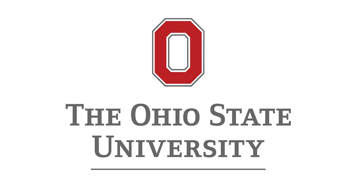 Touring Ohio State University