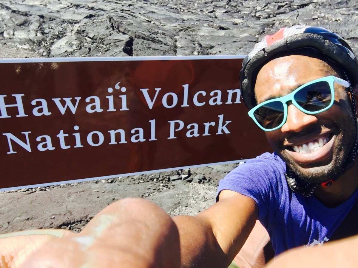 When vlogs go bad. Hawaiian style.v.2.0.