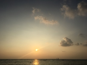 Sunset#1