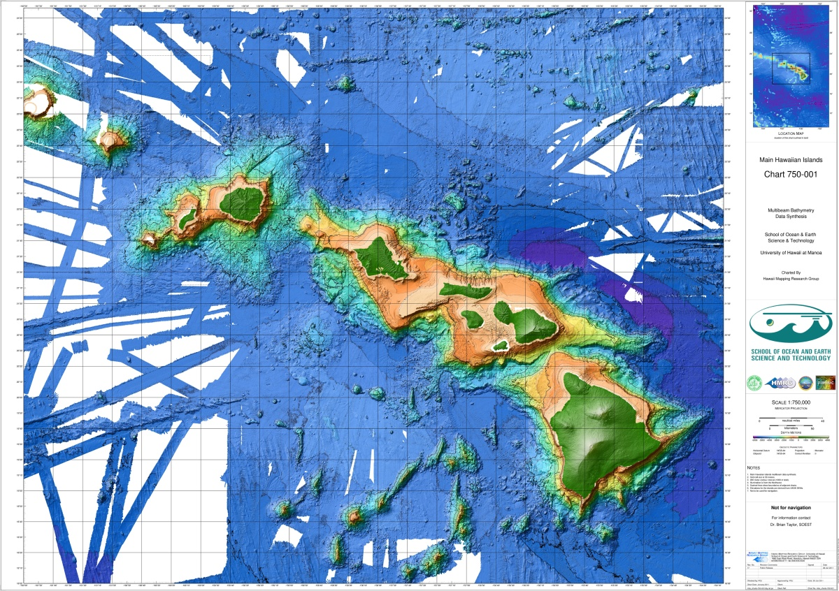 Hawaii seismatters greetings from hawaii prepare yourself for a bumper geo heavy slab of hawaiian fun facts dont make me define fun or facts kristyandbryce Choice Image
