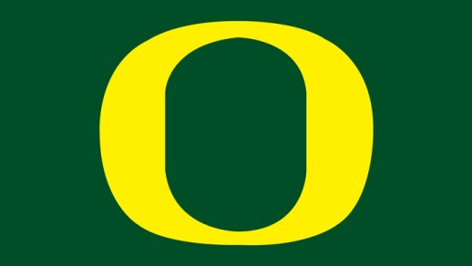 Stop 2 – University of Oregon